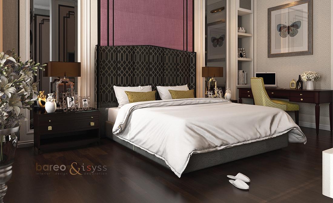 ห้องนอน ออกแบบตกแต่งภายใน ตกแต่งภายใน บริษัทตกแต่งภายใน Interior บริษัทออกแบบภายใน ผลงานตกแต่งภายใน ออกแบบห้องนอน แต่งห้องนอน