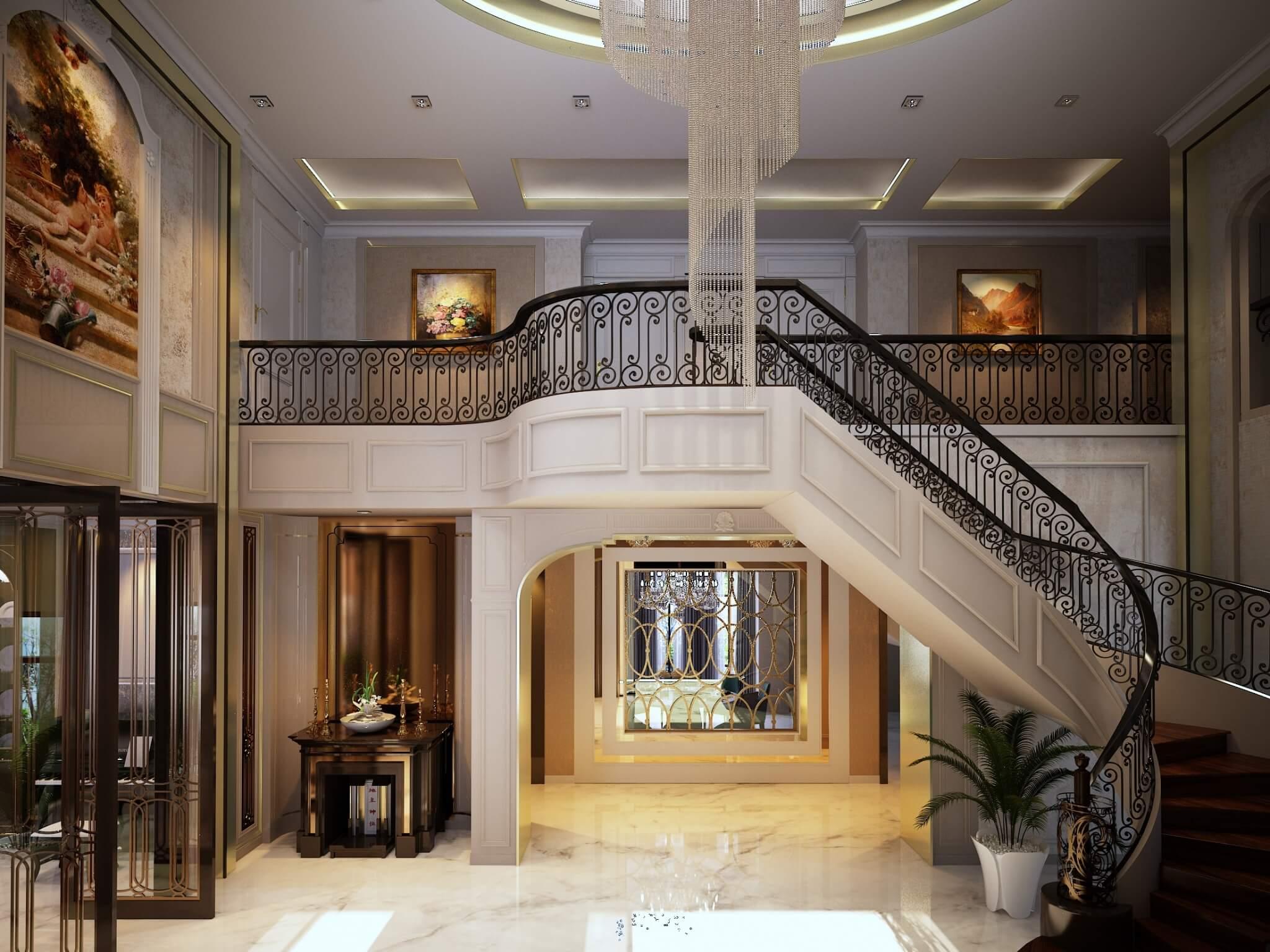 ออกแบบตกแต่งภายใน ตกแต่งภายใน ออกแบบภายใน บริษัทออกแบบภายใน interior Bareo รับออกแบบตกแต่งภายใน รับออกแบบตกแต่ง เฟอร์นิเจอร์ Build in ห้องโถง ออกแบบตกแต่งภายในบ้าน รับทำงานตกแต่งภายใน