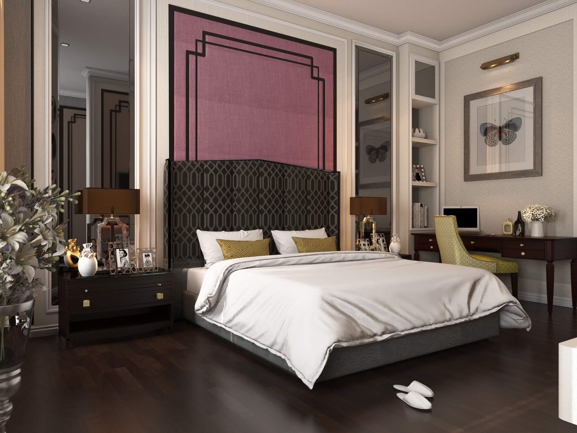 ออกแบบตกแต่งภายใน ตกแต่งภายใน ออกแบบภายใน บริษัทออกแบบภายใน interior Bareo รับออกแบบตกแต่งภายใน รับออกแบบตกแต่ง เฟอร์นิเจอร์ Build in ห้องนอน