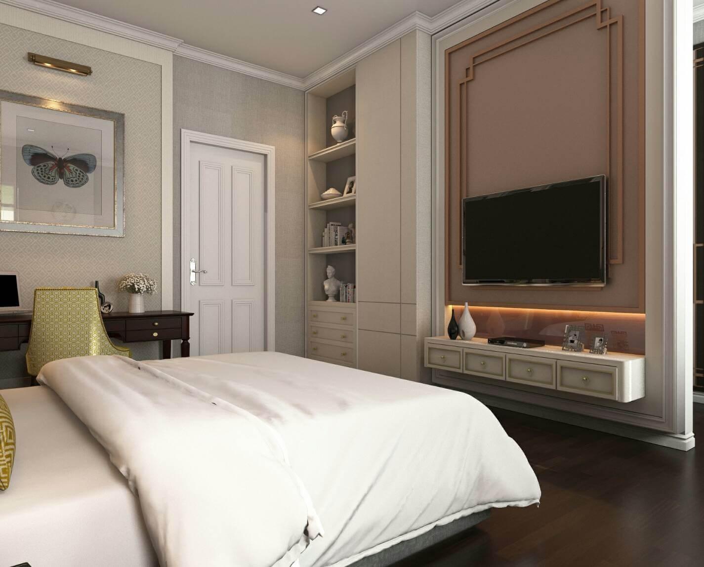 ออกแบบตกแต่งภายใน ตกแต่งภายใน ออกแบบภายใน บริษัทออกแบบภายใน interior Bareo รับออกแบบตกแต่งภายใน รับออกแบบตกแต่ง ห้องนอน เฟอร์นิเจอร์ Build in