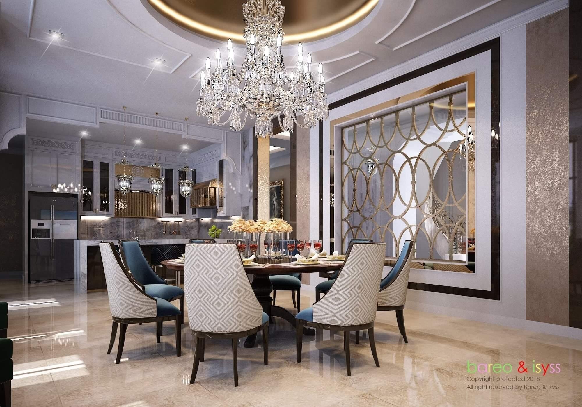 ออกแบบตกแต่งภายใน ตกแต่งภายใน ออกแบบภายใน บริษัทออกแบบภายใน interior Bareo รับออกแบบตกแต่งภายใน รับออกแบบตกแต่ง เฟอร์นิเจอร์ Build in ห้องออกกำลังกาย ห้องทางอาหาร ห้องนั่งเล่น รับออกแบบห้องนั่งเล่น รับออกแบบห้องครัว
