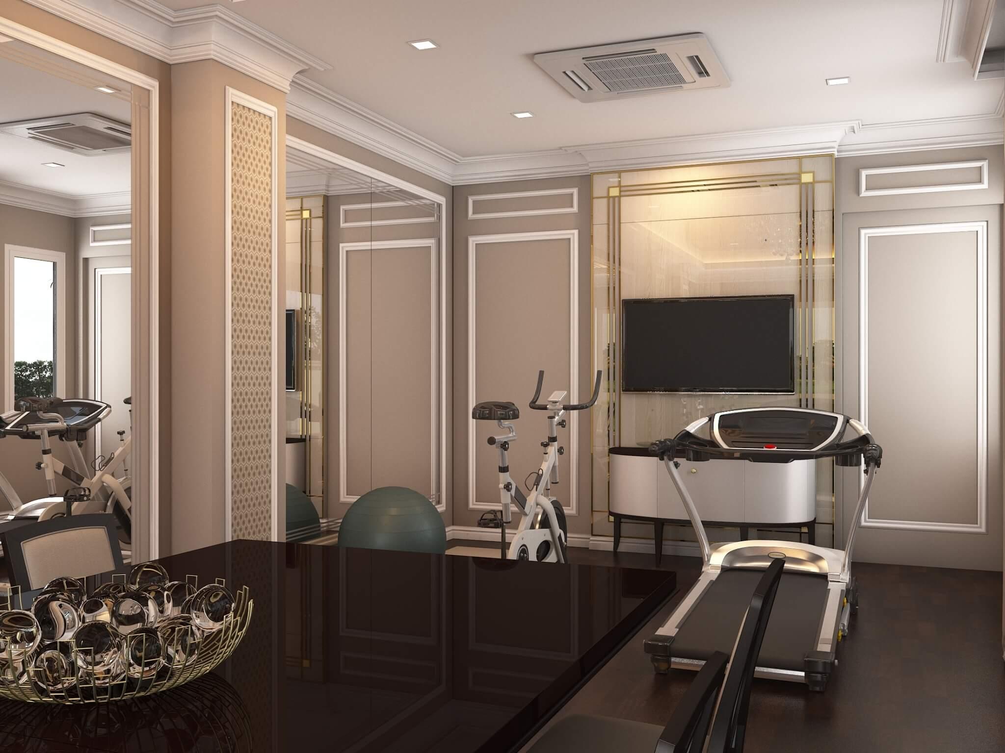 ออกแบบตกแต่งภายใน ตกแต่งภายใน ออกแบบภายใน บริษัทออกแบบภายใน interior Bareo รับออกแบบตกแต่งภายใน รับออกแบบตกแต่ง เฟอร์นิเจอร์ Build in ห้องออกกำลังกาย ห้องประชุม ห้องทางอาหาร แผงทีวี